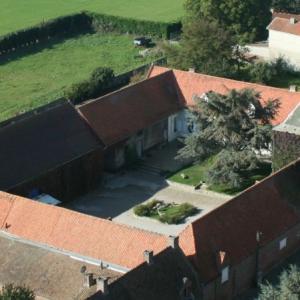Location salle événement Douai