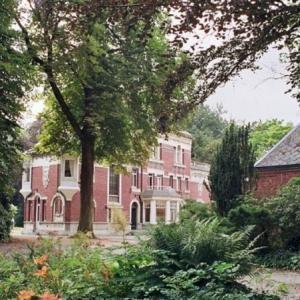Location salles privées Douai