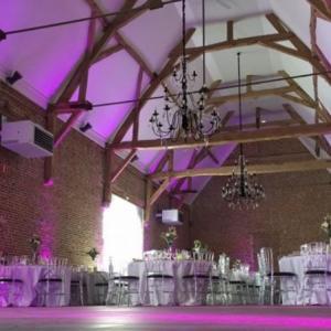 Organisation événement privée Douai, Arras